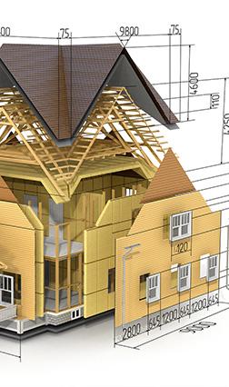 Choosing A Top Quality Modular Home Builder Dbi Homes